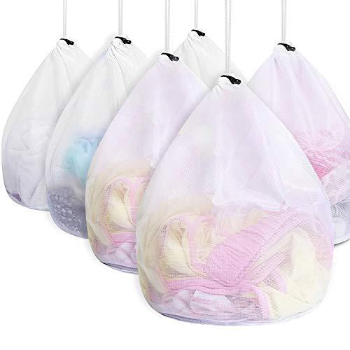 Wäschesäcke für Waschmaschine
