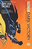 Batman: Dark Victory (New Edition) - Jeph Loeb