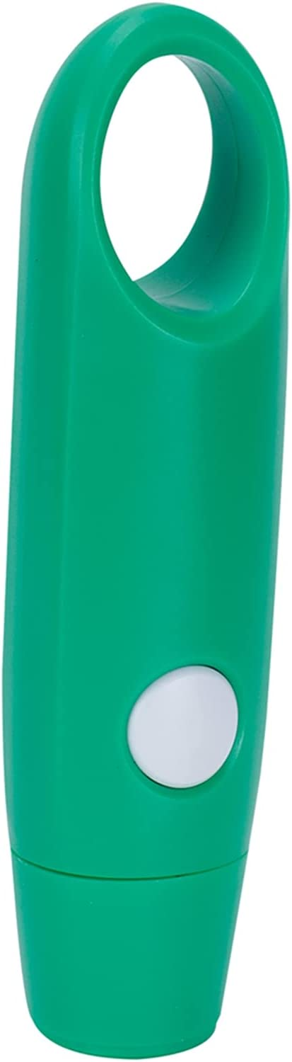 Training Whistle, Adjustable Electronic 3 Gears Electronic Whist