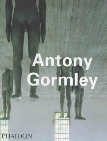 Antony Gormley (Contemporary Artists)の詳細を見る