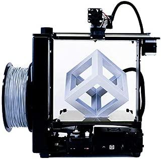 M3-SE 3D Printer
