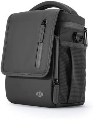 DJI Mavic 2 Shoulder Bag for Mavic 2 Zoom, Mavic 2 Pro Drone Quadcopter Accessory Backpack Portable Traveling Case