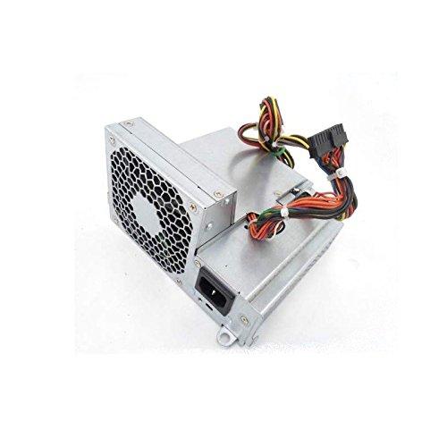 Stromversorgung PC dps-240mb-1A 240W 437352–001437798–001Compaq für HP DC7800SFF