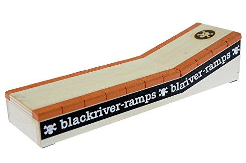 Blackriver Ramps Brick Curb by Blackriver Ramps