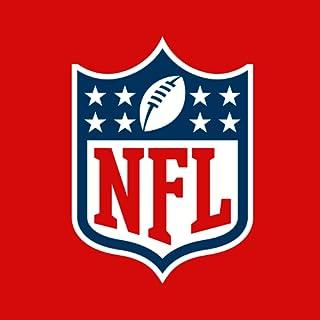 live football streaming - Amazon.com