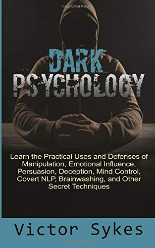 Check Out PsychologyProducts On Amazon!