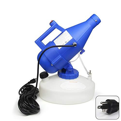 Pulverizador Electrico  marca FLSEPAMB