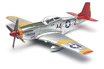 world war 2 models