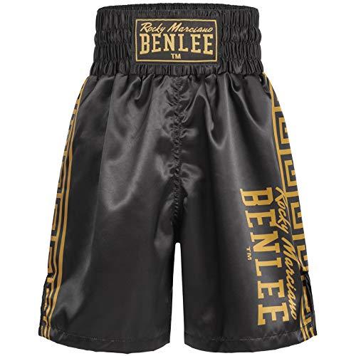 Benlee -  BENLEE Boxhosen,