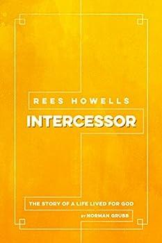 Best rees howells intercessor Reviews