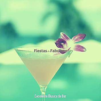 Fiestas - Fabuloso