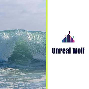 Unreal Wolf