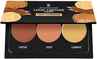 Best black radiance bronzer caramel Reviews
