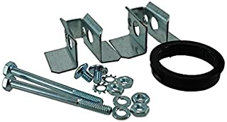 Jobox Fastener Kit