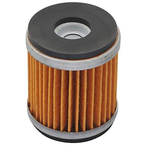 デイトナ D72176 オイルフィルター 内蔵式