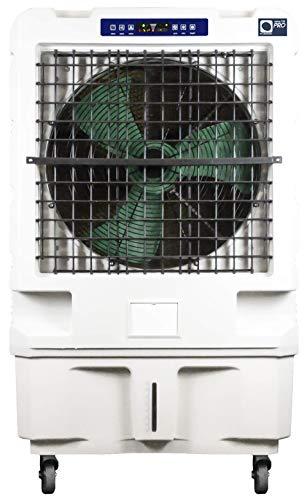 Climatizador evaporativo MCONFORT Eolus 120