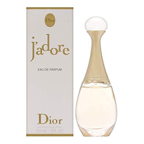 Dior J'ADORE Eau de Parfum 30 ml J'ADORE Eau de Parfum 30 ml