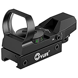 Best Canik Tp9sf Elite Sights