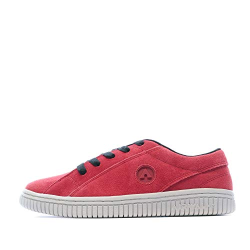 Airwalk The One Hd Ketchup Red 7uk / Ketchup Red