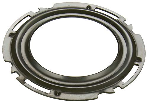 Spectra Premium TR19 Fuel Tank Lock Ring