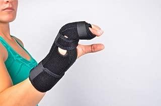 TKO™ The Knuckle Orthosis Prebent