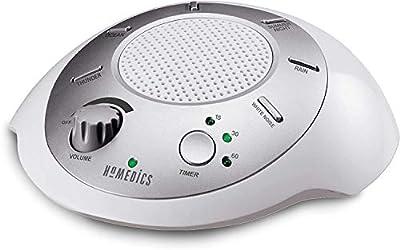 HoMedics Sound Spa