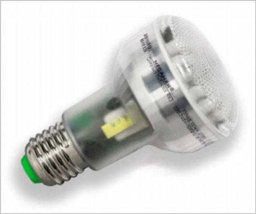 Megaman de bajo consumo-bombilla de bajo consumo R63 REFLECTOR compacto BR1113i, de 13 W - 13 W/E27/827