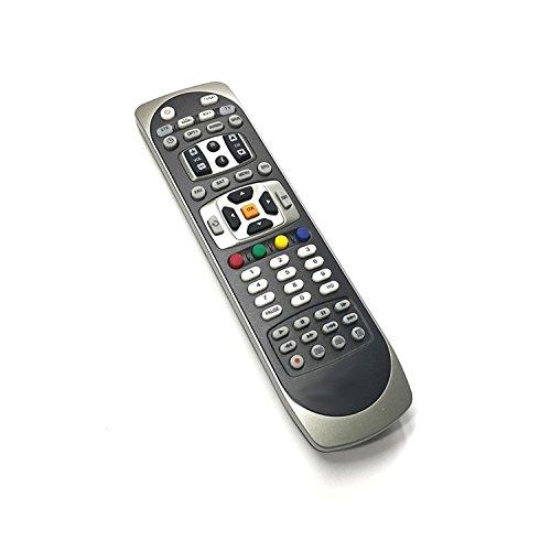 Daewoo TV Ersatz-Fernbedienung