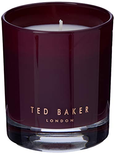Ted Baker TBHCD5666 Residence Pepper and Cedarwood Candle