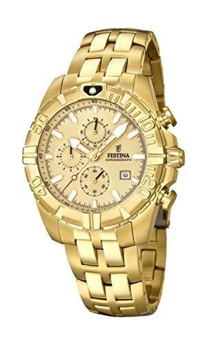Reloj de pulsera Festina - Hombre F20356/1