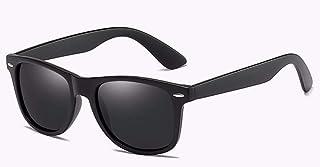 153d850f3b WSKPE Gafas De Sol Gafas De Sol Polarizadas De Marca De Moda De Diseño  Clásico De
