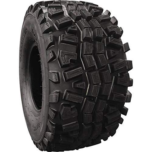 24 x 11-10 TG Tyre Guider Venus ATV/UTV Tire