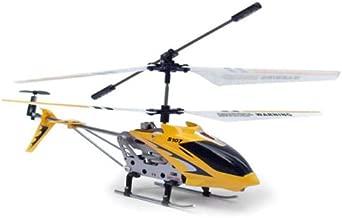 Amazon.es: drones - Syma