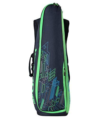 Oliver Sportrucksack Long Rucksack Druck1 (DRUCK1) 000