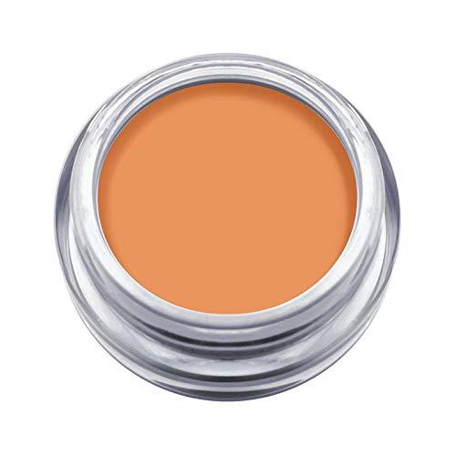 Correctores Maquillaje Naranja marca LURE