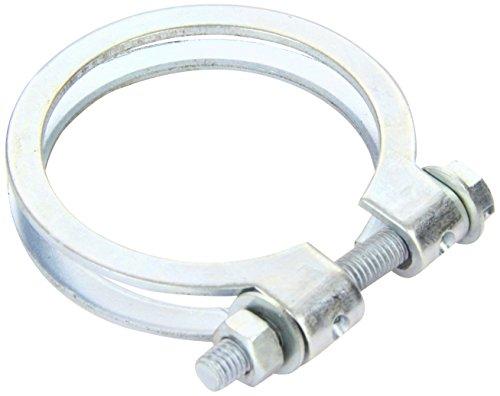 Bosal 250-465 Pièce de serrage, échappement