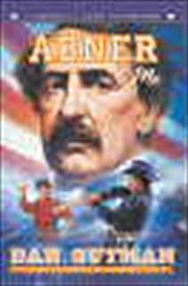 Abner & Me (Baseball Card Adventures)
