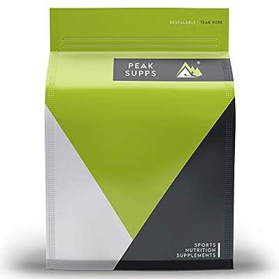 Beta Alanine Powder 1Kg | Pure