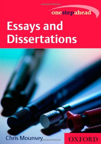one-step-ahead-essays-and-dissertations