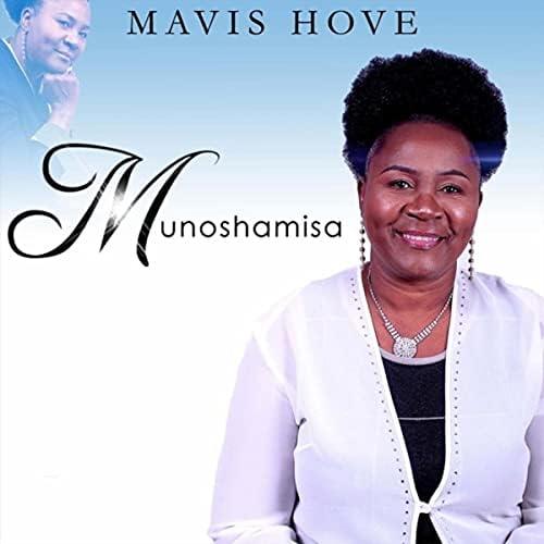 Mavis Hove