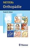 Netters Orthopädie - Frank H. Netter