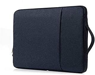 Handbag Case For Samsung Galaxy Tab S7 11 inch Tablet Handbagbag Sleeve Pouch Cover Samsung Galaxy Tab S7 11 inch Shockpro...