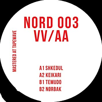 NORD 003