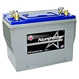 41TNhs6Qj2L. SL160  - Car Battery Group Size Chart