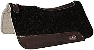 Best classic equine esp wool top pad Reviews