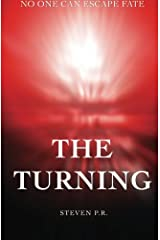 The Turning Paperback