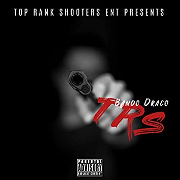 Top Rank Shooters TRS