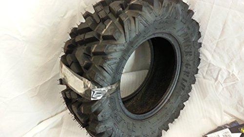 Neumático neumático ATV Quad 25x8-12 B