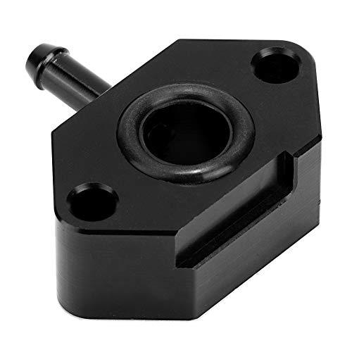 Turbo Boost Tap Tap Kit Turbo Vacuum Sensor de medición profesional de alta calidad para autopartes