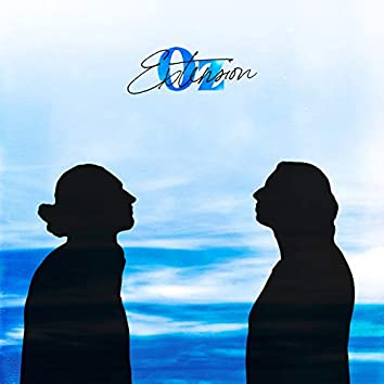 Oz (Extension)